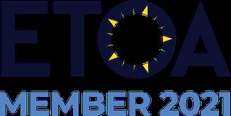 ETOA-Member-2021